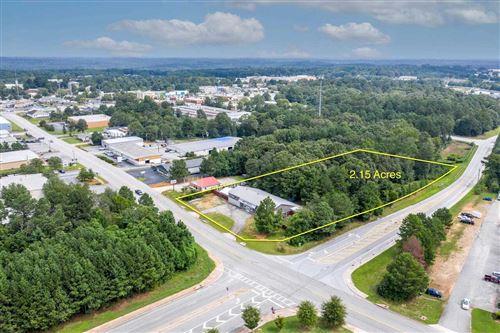 Photo of Athens, GA 30606 (MLS # 9045868)