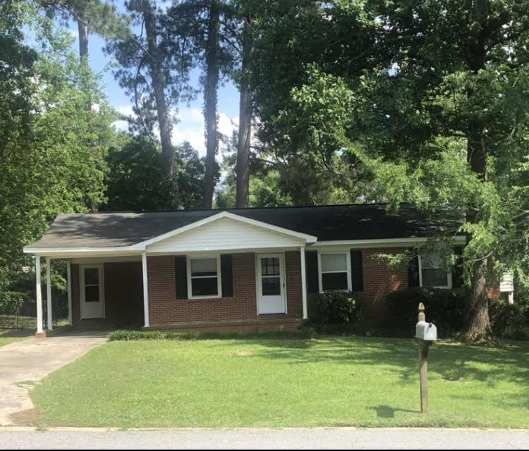 801 Green Oak Terrace, Macon, GA 31201 - MLS#: 8997868