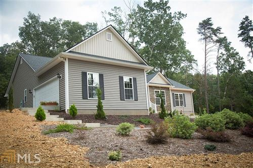 Photo of 174 Spring Place Rd, Cartersville, GA 30121 (MLS # 8838869)