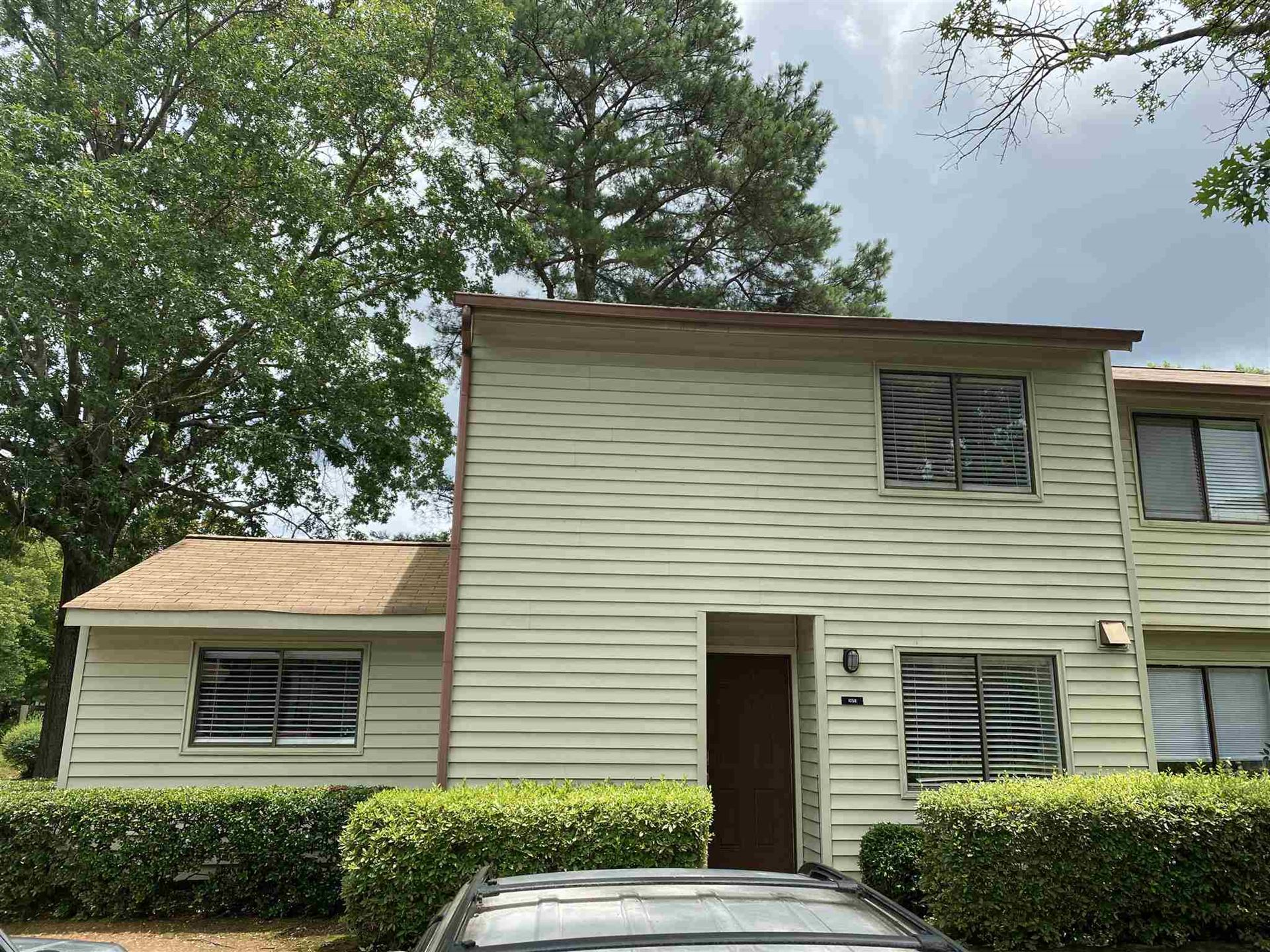 1058 Country Ct, Lawrenceville, GA 30044 - #: 8808869