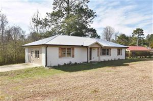 Photo of 6020 High Shoals Rd, Bishop, GA 30621 (MLS # 8528870)