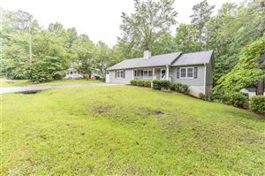 Photo of 1138 Chisholm, Macon, GA 31220 (MLS # 8599870)