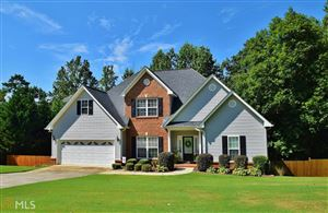 Photo of 5420 Speckled Wood Ln, Gainesville, GA 30506 (MLS # 8637870)