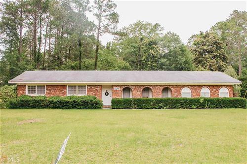 Photo of 205 S Edgewood Dr, Statesboro, GA 30458 (MLS # 8694870)