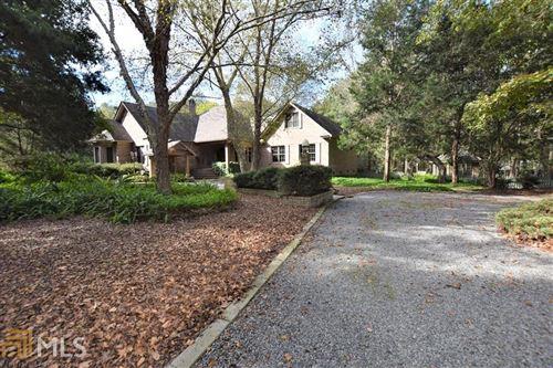 Photo of 839 Jacob Hall Road, Tifton, GA 31794 (MLS # 8895870)