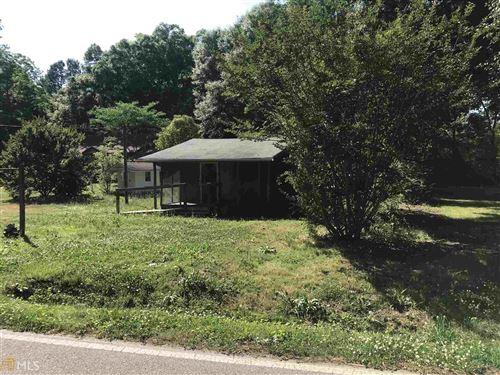 Tiny photo for 134 Henry Meyer, Winterville, GA 30683 (MLS # 8613871)