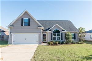 Photo of 300 New Hope Dr, Perry, GA 31069 (MLS # 8686872)