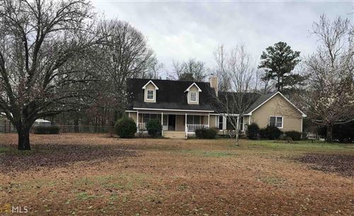 Photo of 118 Robbie Dr, Byron, GA 31008 (MLS # 8770872)