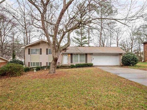 Photo of 103 Parkwood Drive, Stockbridge, GA 30281 (MLS # 8916872)