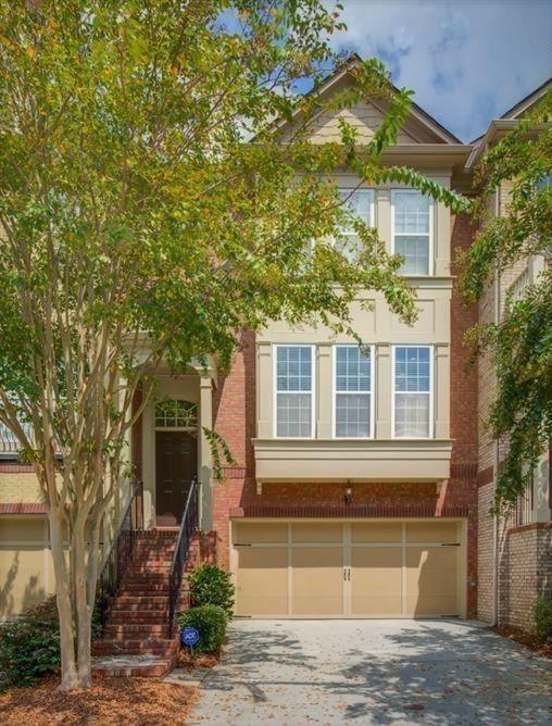 894 West Rd, Atlanta, GA 30324 - MLS#: 8983872