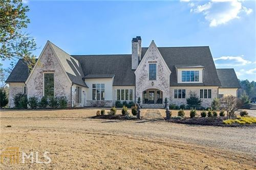 Photo of 633 Puckett Rd, Emerson, GA 30137 (MLS # 8730873)