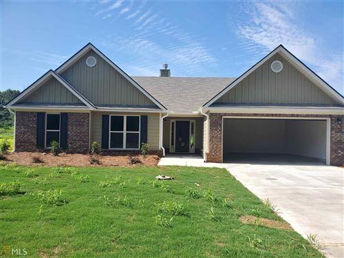 Photo of 813 Arnoldsville Rd, Winterville, GA 30683 (MLS # 8819873)