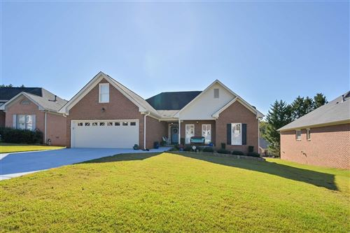 Photo of 355 Oakpark Ter, McDonough, GA 30253 (MLS # 8892873)