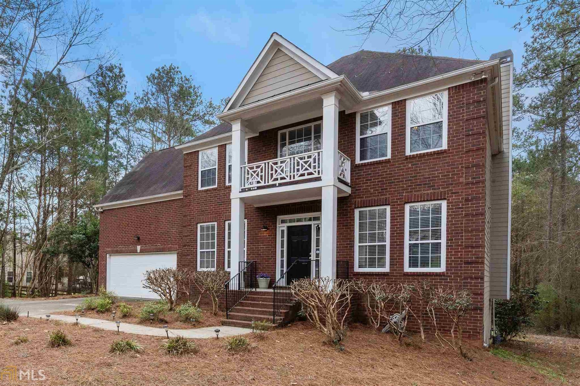 2305 Northwood Dr, Marietta, GA 30004 - #: 8757873