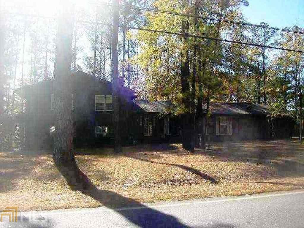 1100 Dunlap Rd, Milledgeville, GA 31061 - MLS#: 8910873