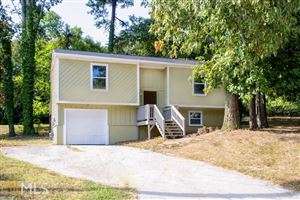 Photo of 5216 Sweet Air Ln, Stone Mountain, GA 30088 (MLS # 8677874)