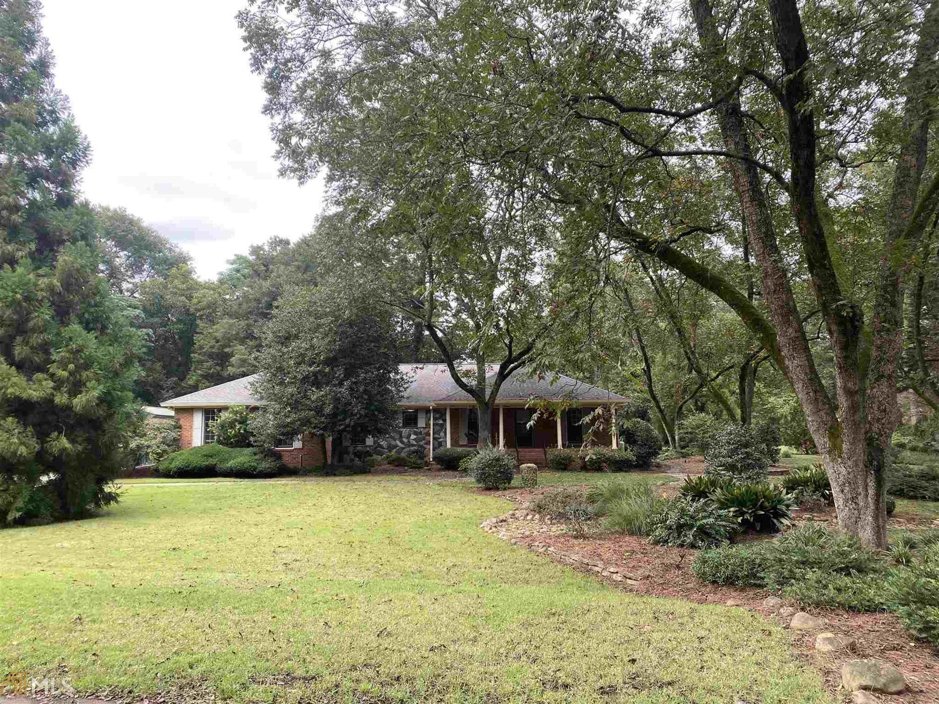 102 Concord Dr, Watkinsville, GA 30677 - #: 8858874