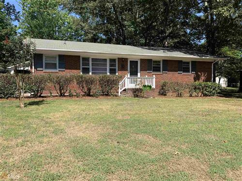 Photo of 624 Elliott Dr, Rome, GA 30165 (MLS # 8860875)