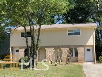 1094 Green Valley Dr, Conyers, GA 30094 - #: 8765875