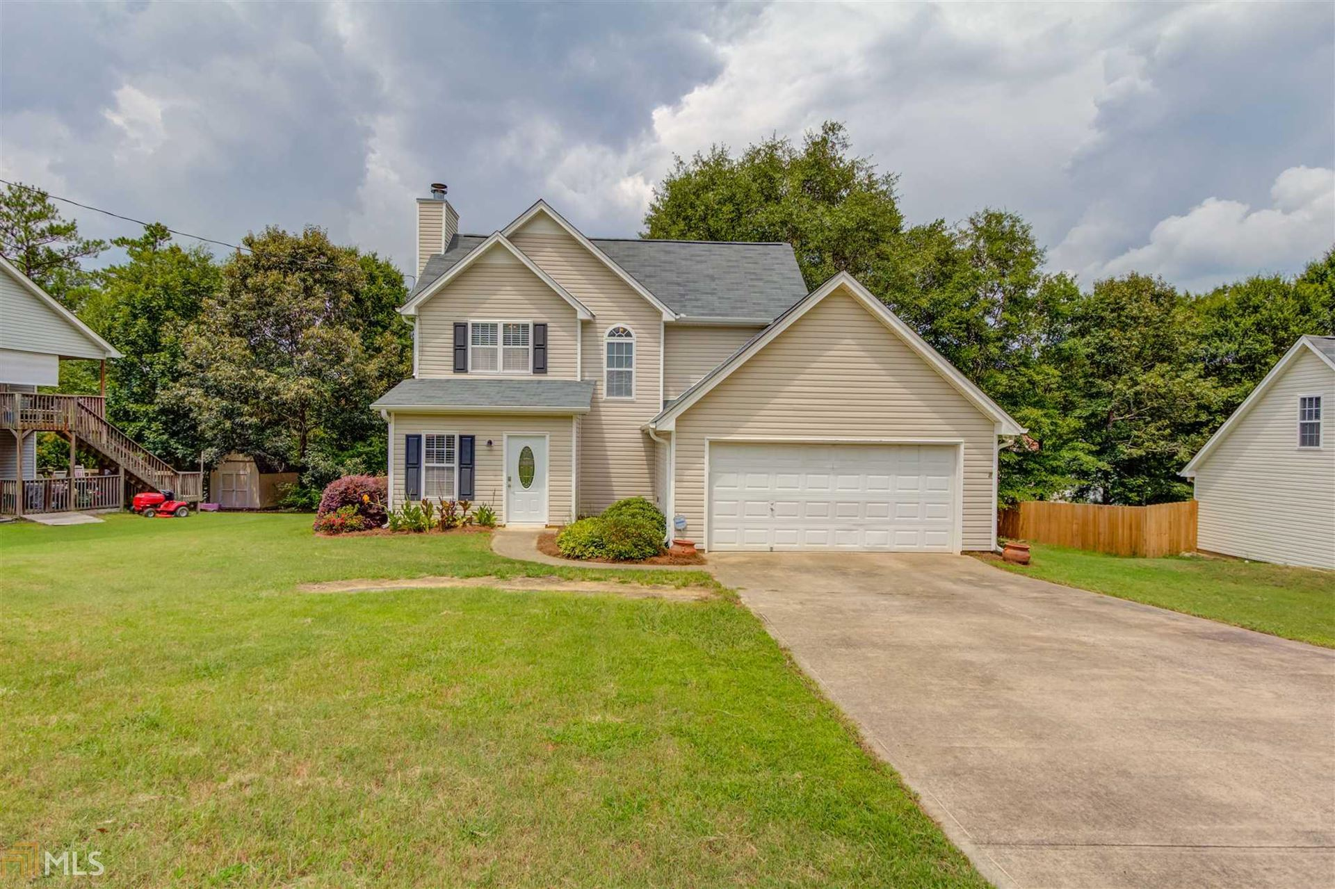 303 Rocky Point Ct, Winder, GA 30680 - #: 8838875