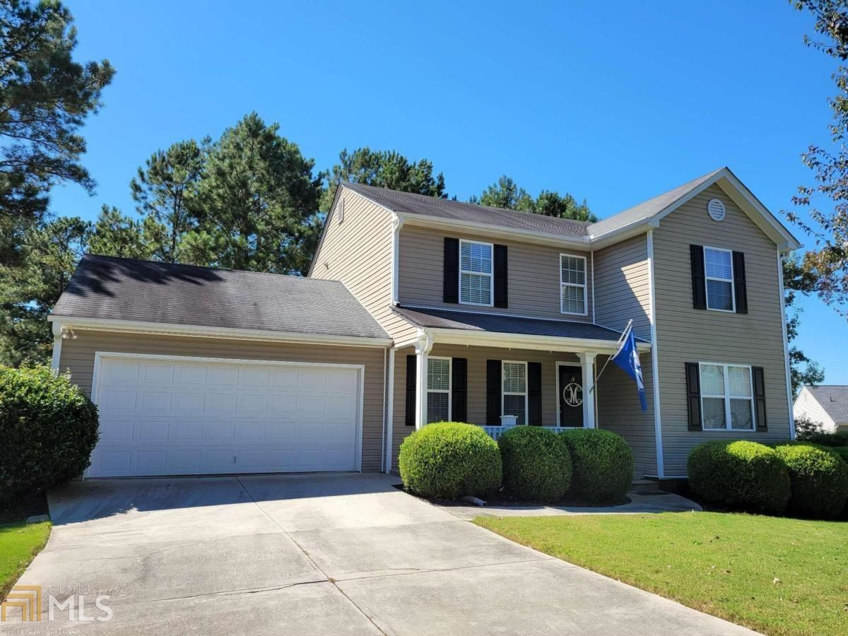 1183 Wendy Way, Winder, GA 30680 - #: 8867875