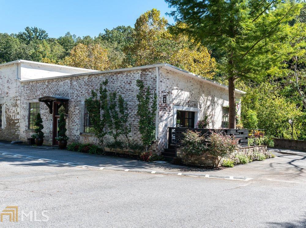 585 White Cir, Athens, GA 30605 - MLS#: 8868875