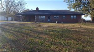 Tiny photo for 1312 Ridgeview Rd, Lavonia, GA 30553 (MLS # 8493876)