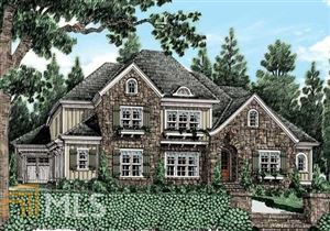 Photo of 2193 East Princeton Dr, Bogart, GA 30622 (MLS # 8585876)