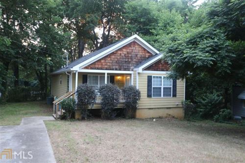 Photo of 634 Glendale Rd, Scottdale, GA 30079 (MLS # 8895876)