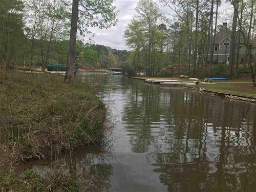 Photo of 1160 Davison Drive, Greensboro, GA 30642 (MLS # 8957876)