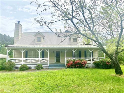 Photo of 85 Antioch Road, McDonough, GA 30252 (MLS # 8961876)