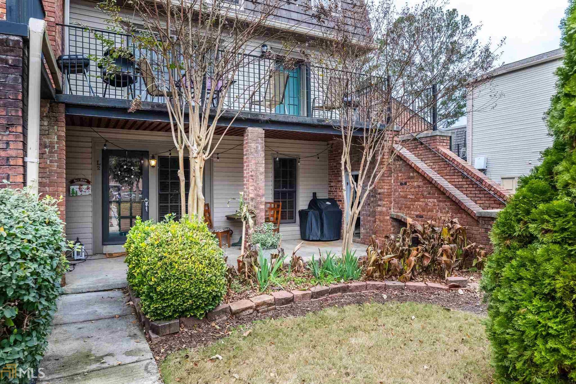 3091 Colonial Way, Atlanta, GA 30341 - MLS#: 8899876