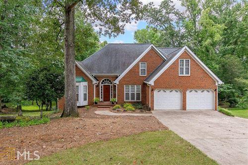 Photo of 1434 Livingston Drive SW, Marietta, GA 30064 (MLS # 8838877)