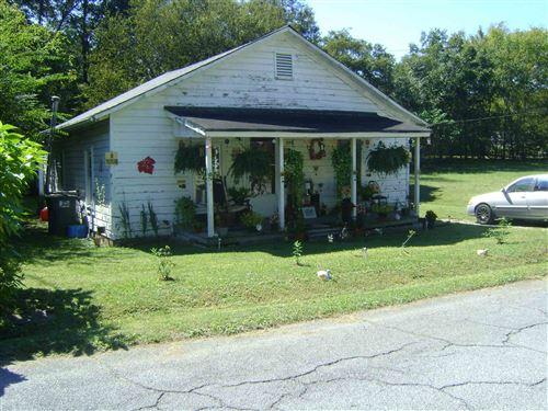 Photo of 110 Beech St, Rockmart, GA 30153 (MLS # 8867877)