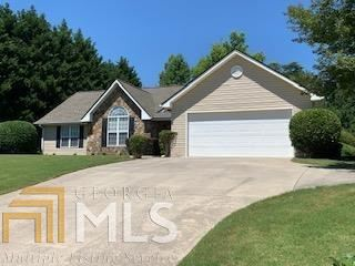Photo of 117 Stonebrook Drive, Demorest, GA 30535 (MLS # 8998877)