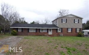 Photo of 541 Matthews Rd, Tennille, GA 31089 (MLS # 8529879)