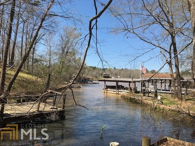 Photo of 101 A W Bearcreek, Eatonton, GA 31024 (MLS # 8935879)