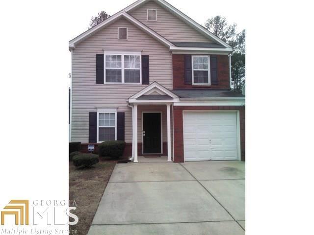 3364 Sable Chase Ln, Atlanta, GA 30349 - #: 8946879
