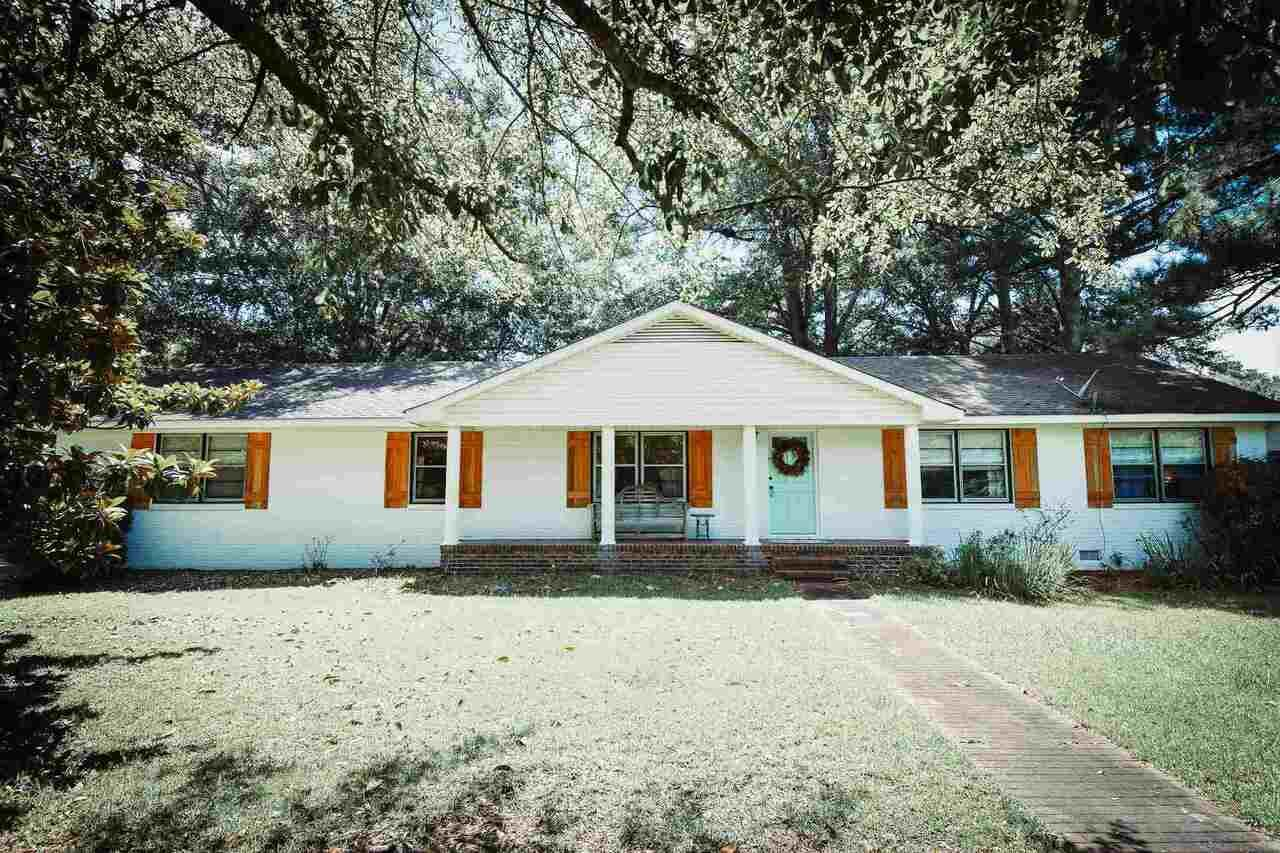 1493 Wesley Drive, Griffin, GA 30224 - #: 9014879