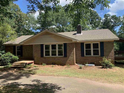 Photo of 1334 Monticello Hwy, Gray, GA 31032 (MLS # 8827880)
