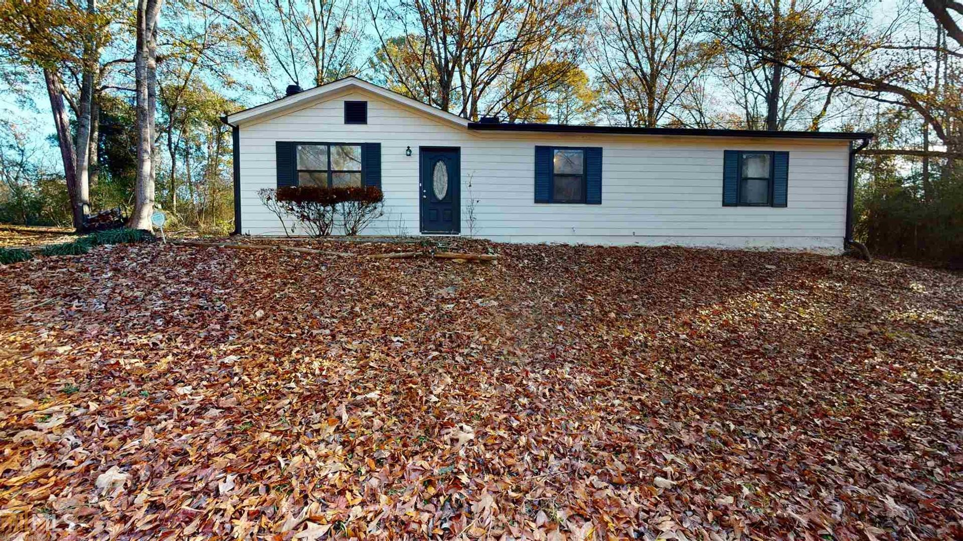 209 Clearview Ct, LaGrange, GA 30241 - #: 8892880