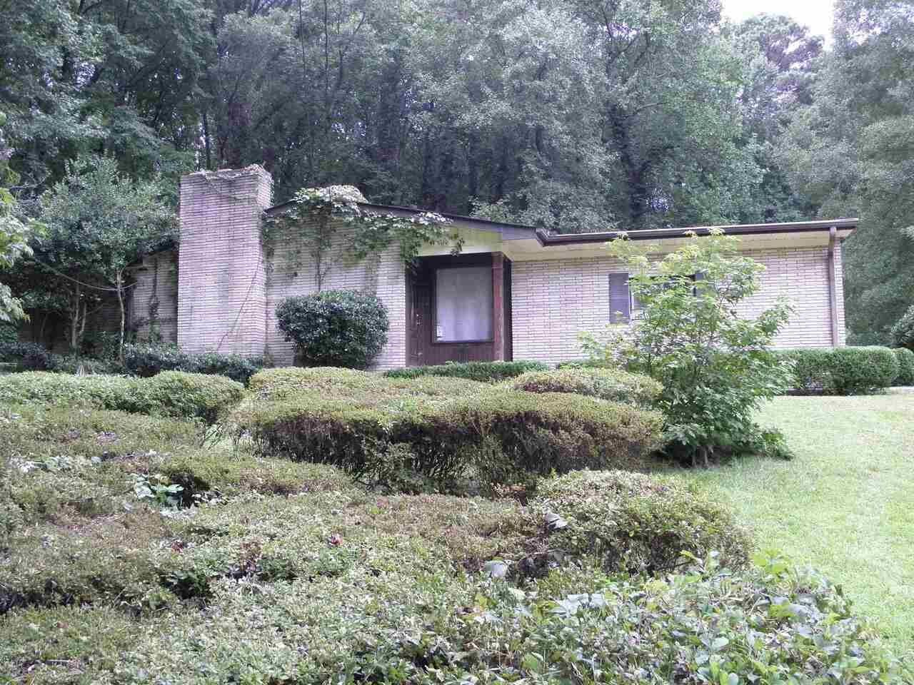 2339 Country Club Ln, Atlanta, GA 30311 - #: 8987881