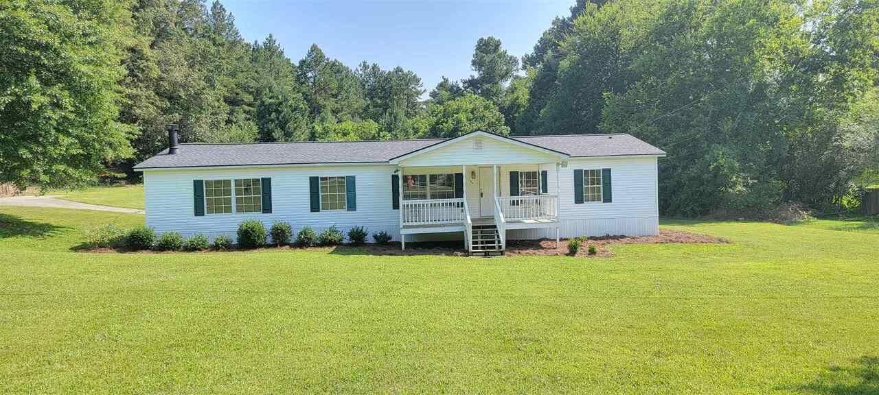 189 Young Road, Cartersville, GA 30120 - #: 9028881