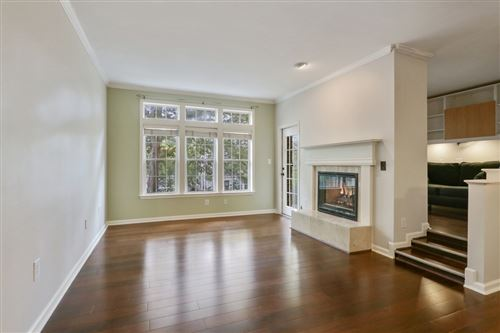 Photo of 220 Renaissance Pkwy, Atlanta, GA 30308 (MLS # 8876882)
