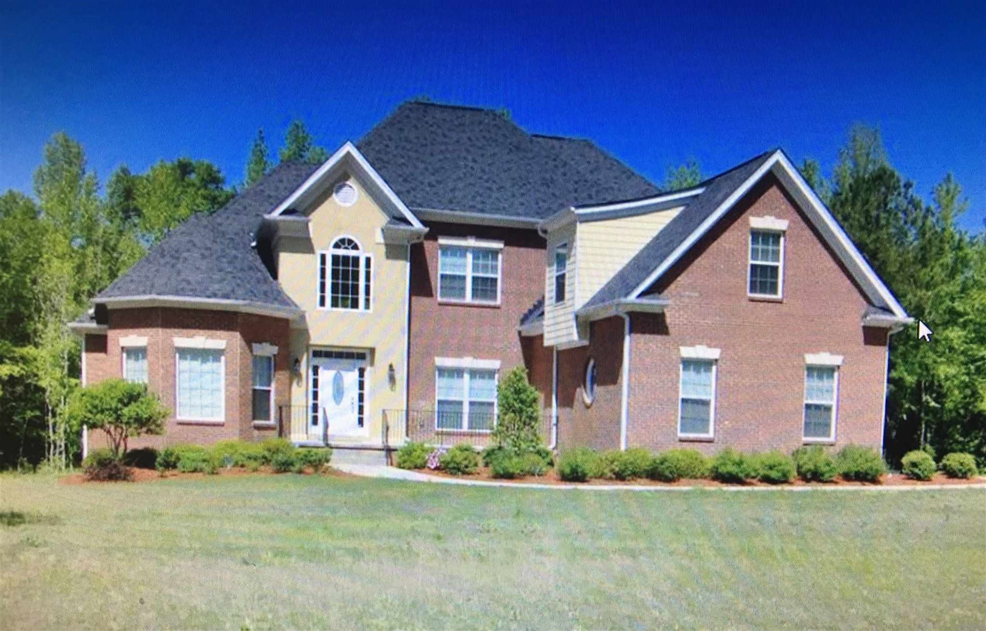 2504 Ella Springs Ct, Covington, GA 30014 - #: 8434882