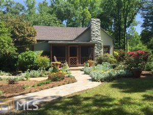 Photo of 48 S And S Dr, Comer, GA 30629 (MLS # 8373883)