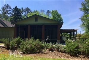 Tiny photo for 48 S And S Dr, Comer, GA 30629 (MLS # 8373883)