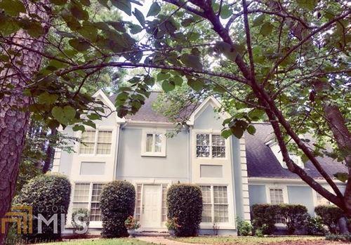Photo of 4555 Annistown Rd, Snellville, GA 30039 (MLS # 8787883)