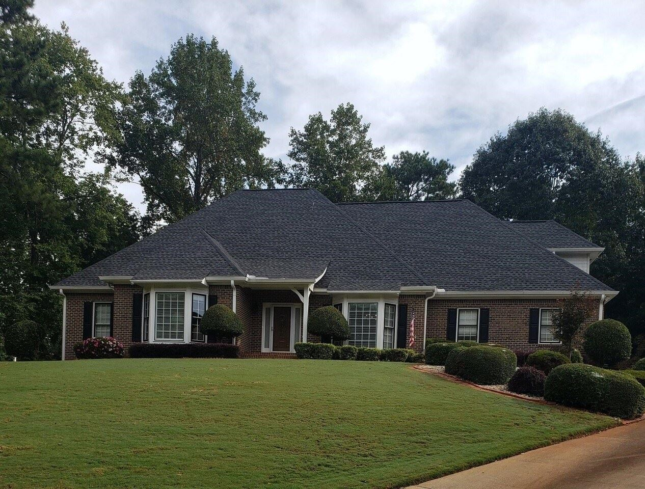 775 Ferncroft, Roswell, GA 30075 - MLS#: 9059883