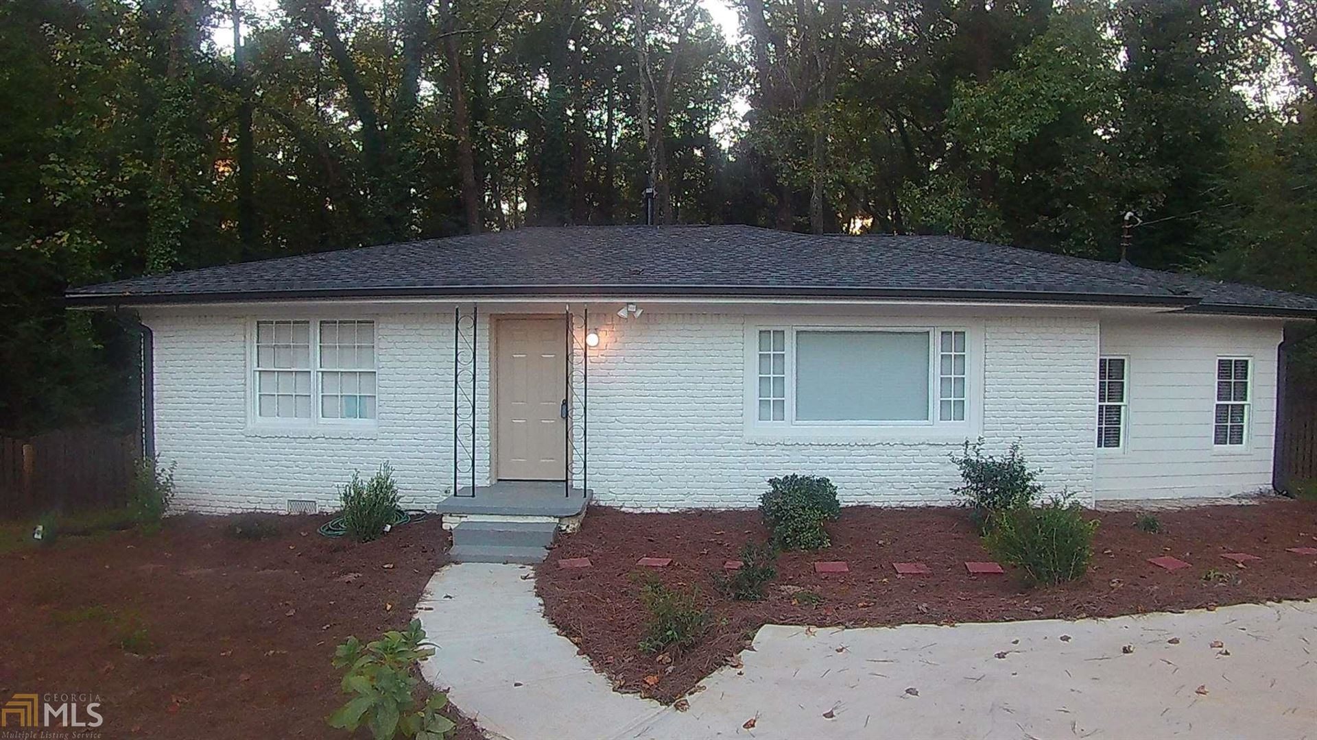 4728 Campbellton, Atlanta, GA 30331 - MLS#: 8874884